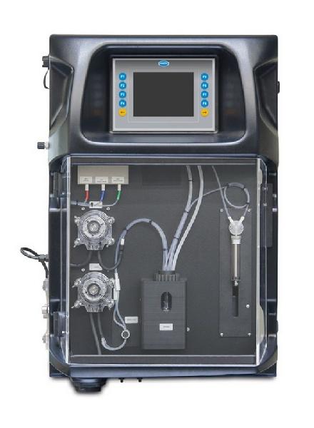 EZ1005氯化物/氯离子在线分析仪