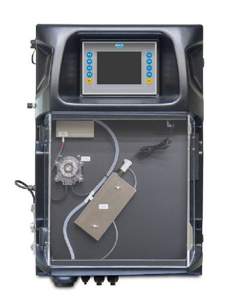 EZ3000系列氯化物/氯离子分析仪