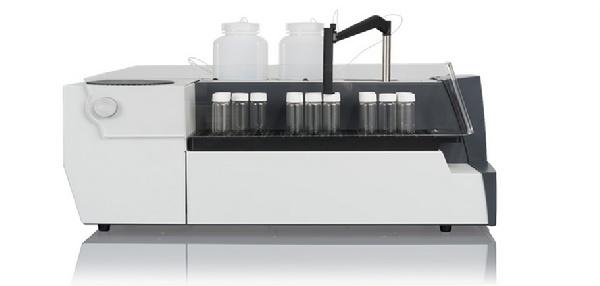 QP1680 TOC(总有机碳 )分析仪