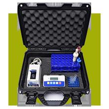 TX1315<br>便携式生物毒性分析仪