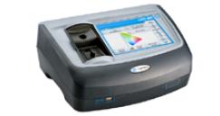 哈希色度仪-LICO690液体色度检测仪正面