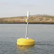 海/陆生物地球化学观测站(LOBO)