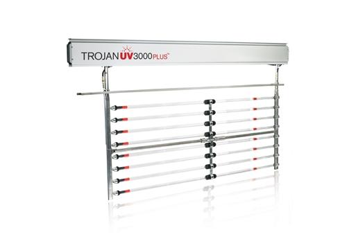 TrojanUV3000Plus