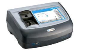 LICO620 台式色度测量仪