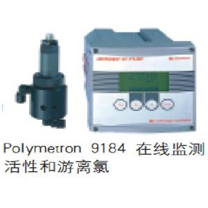 Polymetron水质监测设备:Polymetron9184 TFC/ACID