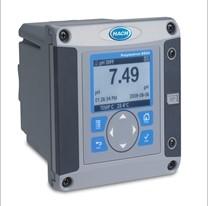 Polymetron 9500通用控制器