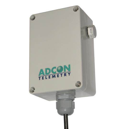 BP1 大气压传感器