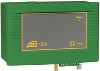 OTT CBS 气泡水位计