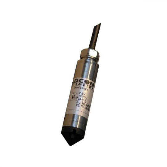 LVE1液位压力传感器