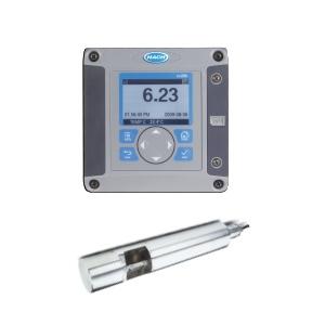 UVAS sc有机物分析仪