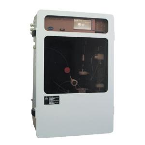 CODmax II 重铬酸钾法COD在线监测仪-重铬酸钾法测COD