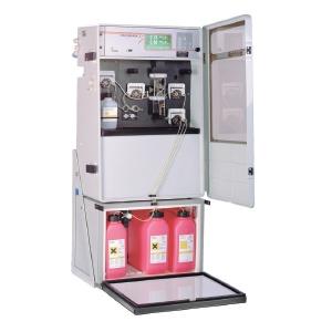 总磷的测定-Phosphax Sigma总磷在线分析/测定仪